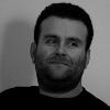 http://planet.ubuntu.com/heads/warp10.png